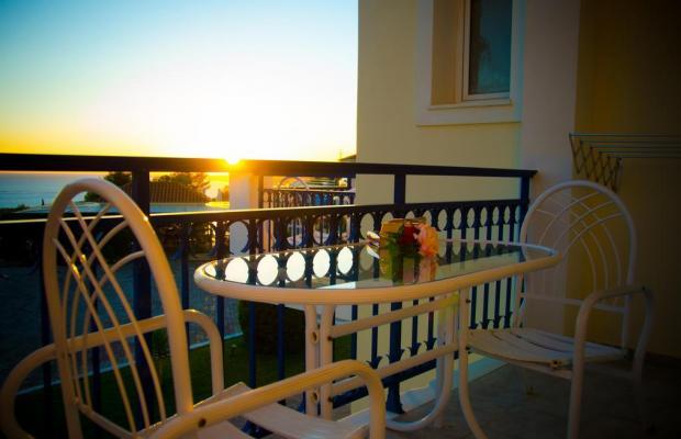 фото отеля Liberatos Village изображение №5