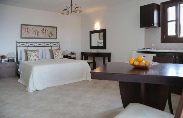 фото Yalis Hotel изображение №18