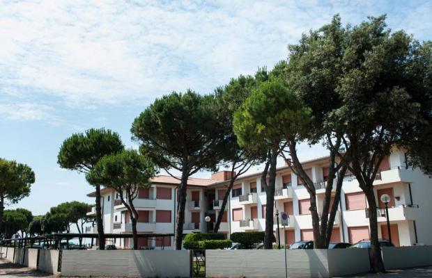 фото отеля Park Residence изображение №29