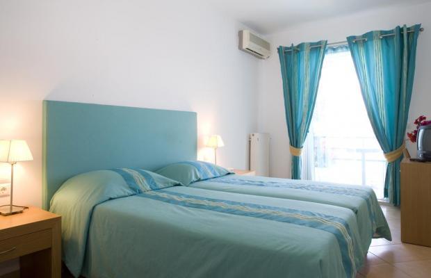 фото Skala Hotel изображение №26
