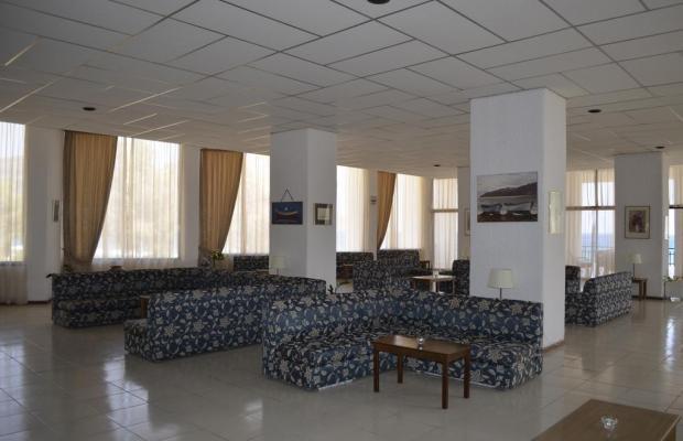 фотографии отеля Lymiatis Beach изображение №11