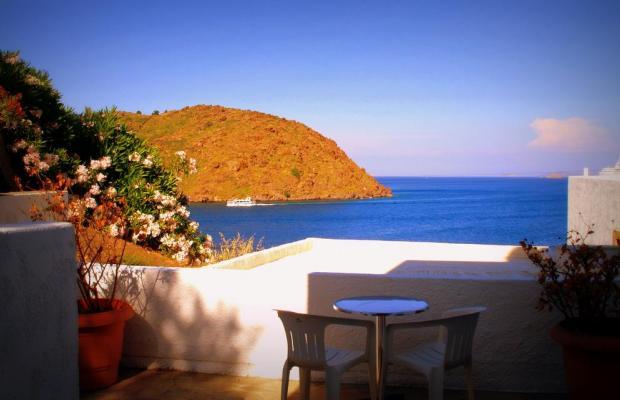фото отеля Blue Bay Hotel изображение №13