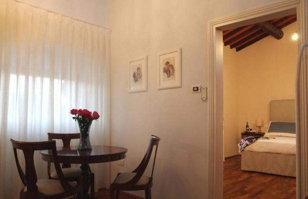 фото отеля Florence View Apartments изображение №37