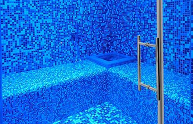 фотографии отеля Grand Hotel Excelsior изображение №27