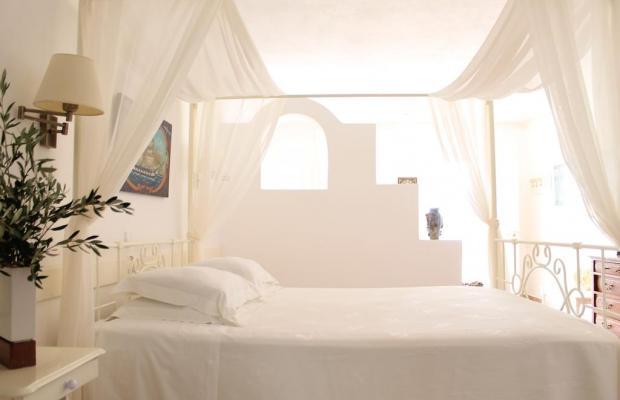 фото отеля Porto Scoutari Romantic Hotel & Suites изображение №5