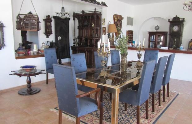 фото Porto Scoutari Romantic Hotel & Suites изображение №2