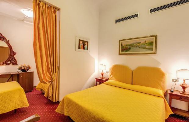 фото Hotel Rex изображение №10