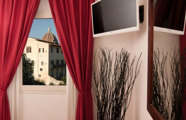 фото отеля Cardinal of Florence изображение №25