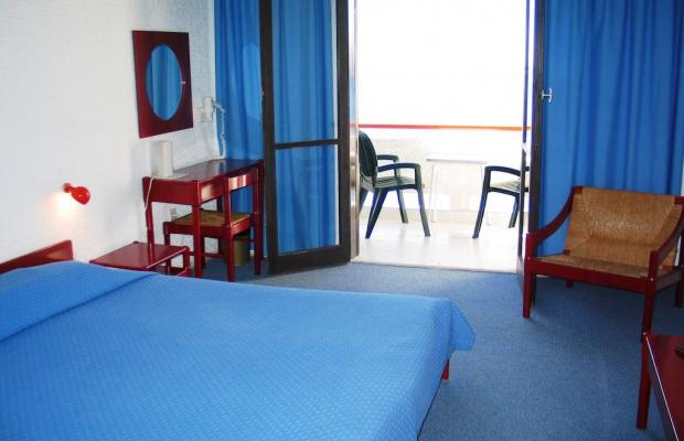 фотографии Apollo Hotel Aegina изображение №4