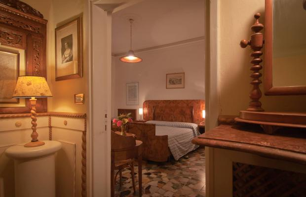 фото Casa Lea изображение №42