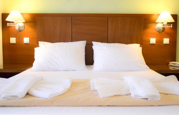 фото отеля Alex Hotel изображение №9