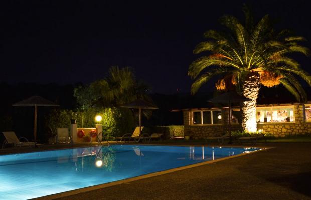 фото отеля Alex Hotel изображение №5