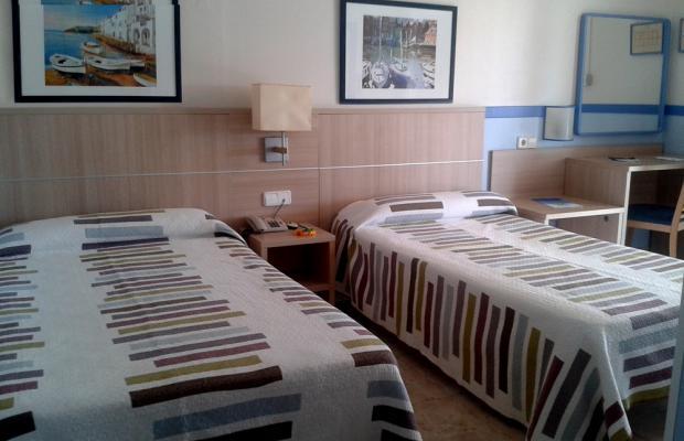 фотографии отеля Solifemar изображение №27