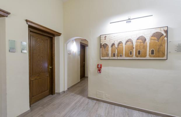 фото отеля Cosimo de Medici изображение №21