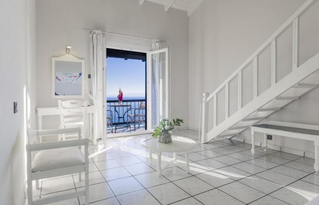 фото отеля Adrina Beach Hotel изображение №13