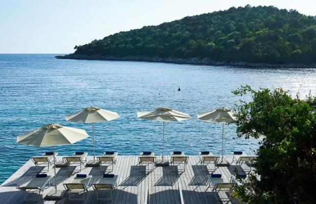 фото отеля Domotel Agios Nikolaos Suites Resort изображение №57