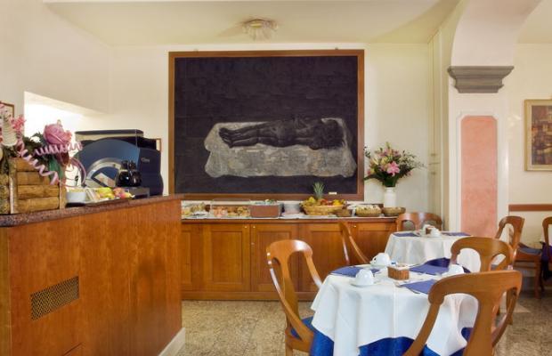 фотографии отеля Diana Park изображение №11
