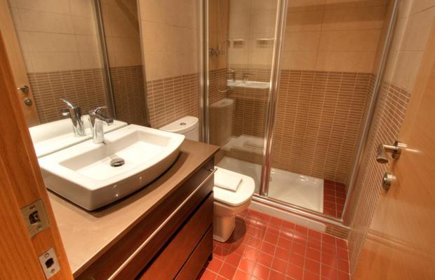 фотографии отеля Tamarit изображение №27
