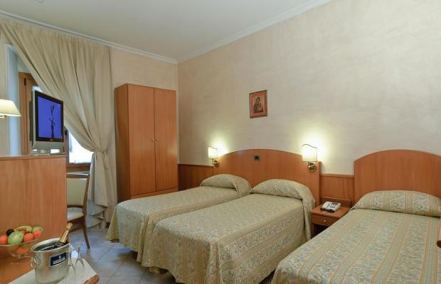 фотографии отеля Alimandi Tunisi изображение №27