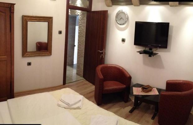 фотографии отеля Vila Ivana изображение №11