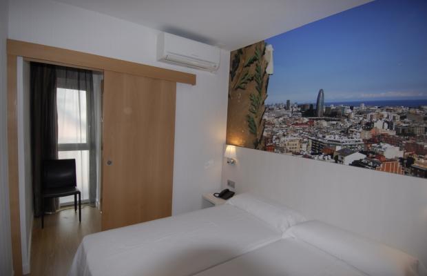фото отеля Transit изображение №9