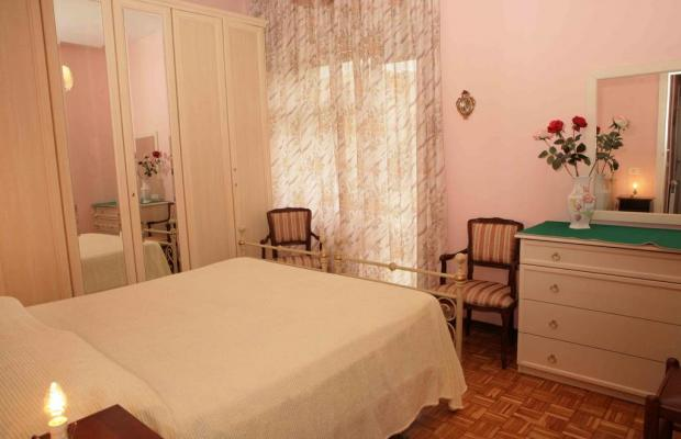 фотографии отеля Ipanema B&B изображение №15