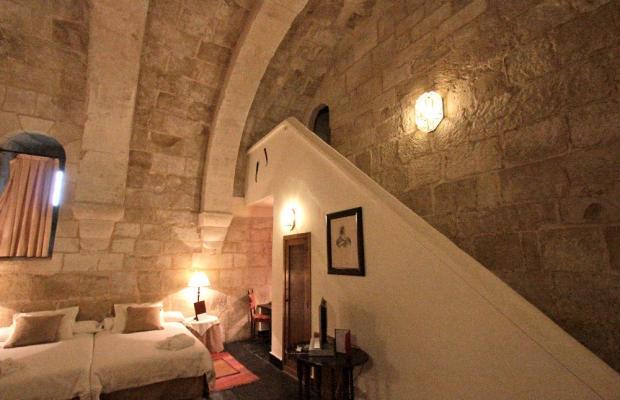 фотографии Castillo del Buen Amor изображение №48