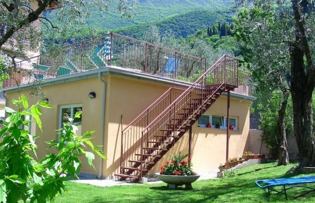 фотографии отеля Casa Serena изображение №43