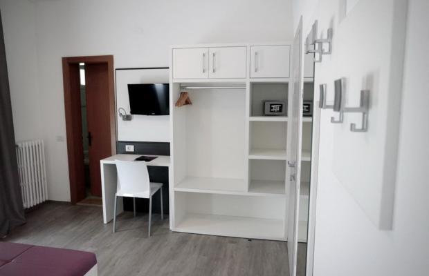 фотографии отеля Casa Serena изображение №35