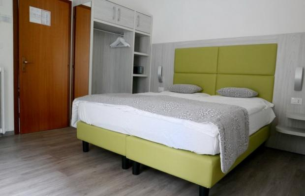 фото Casa Serena изображение №22
