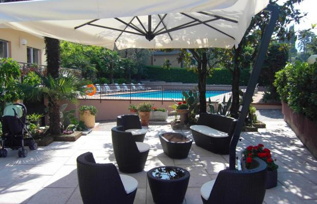 фото Casa Serena изображение №14
