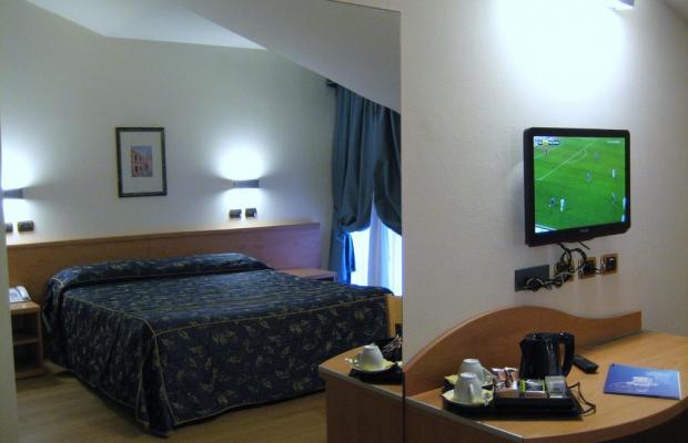 фото отеля Hotel Brandoli изображение №5