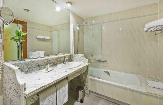 фото отеля Hesperia Sant Just изображение №21