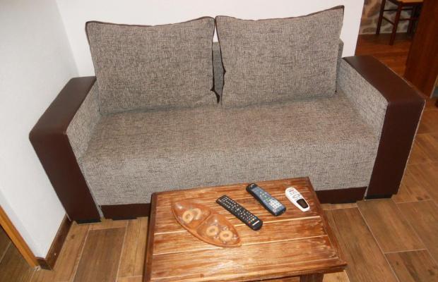фото отеля Apartments Ana изображение №25