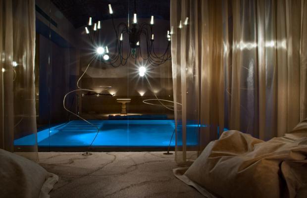 фото отеля Chateau Monfort изображение №61