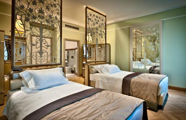 фото отеля Chateau Monfort изображение №21