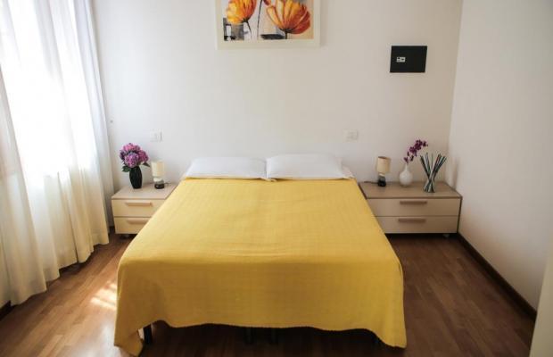 фотографии Residence Verona Class изображение №16