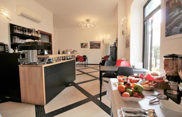 фотографии отеля Residence Verona Class изображение №35