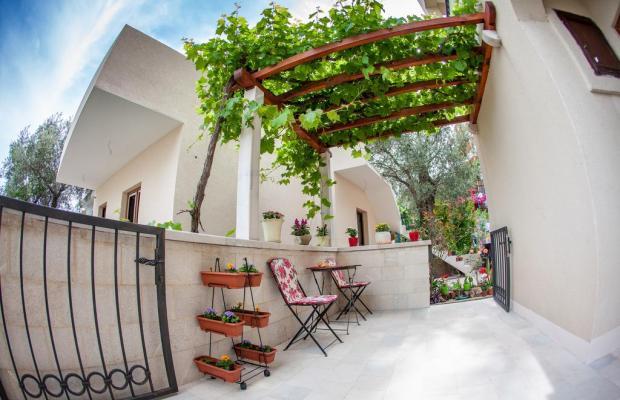 фото отеля Villa Sandra изображение №5