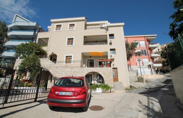 фото отеля Villa Sandra изображение №1