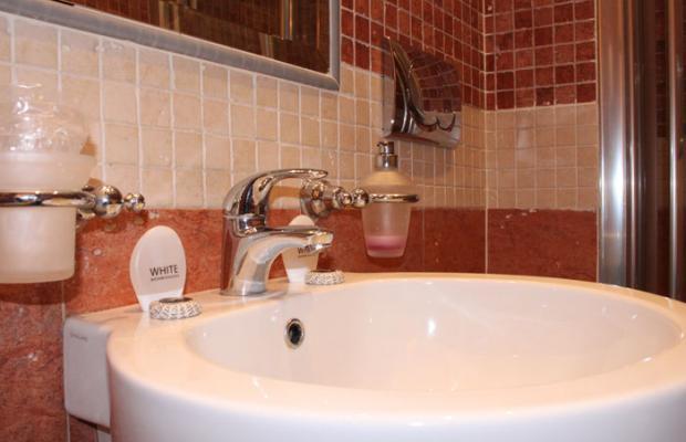фото отеля Domus Clara изображение №25
