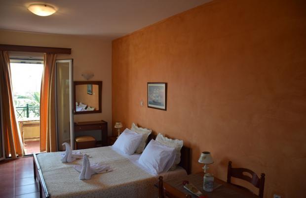 фото отеля Vitoratos Studios изображение №17