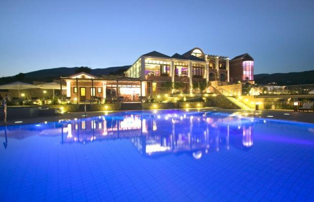фото отеля Regina Dell Acqua Resort изображение №21
