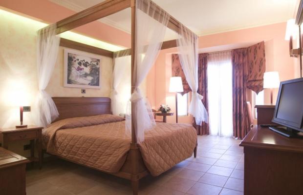 фото отеля Regina Dell Acqua Resort изображение №17