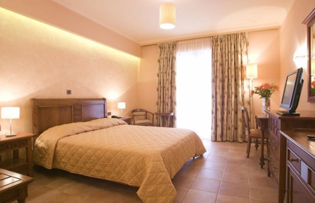 фото отеля Regina Dell Acqua Resort изображение №13