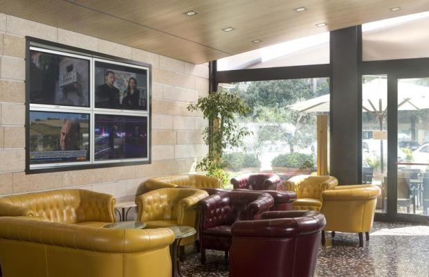 фотографии Best western hotel firenze изображение №12