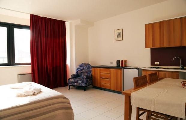 фото Residenza Porta Vescovo изображение №6