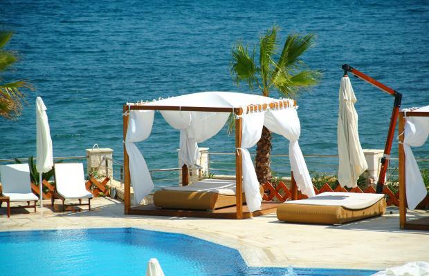 фотографии Ionian Emerald Resort изображение №12
