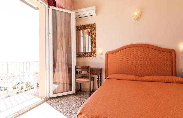 фото Hotel Negresco изображение №10