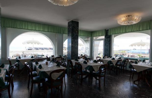 фото Hotel Negresco изображение №6